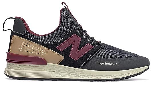 new balance 535