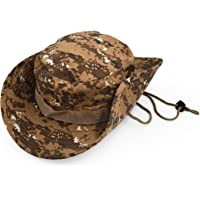 Amazon.co.uk Best Sellers  The most popular items in Men s Outdoor Hats 486a37f35