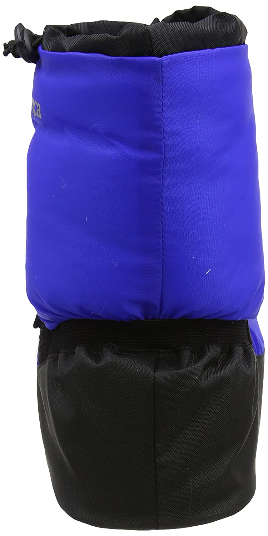 So Danca Ac13, Bottes Femme, Bleu (Royal Blue), 37/38 EU