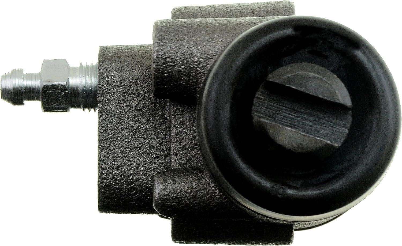 Dorman W37852 Drum Brake Wheel Cylinder