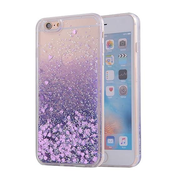 amazon com iphone 6 plus case, saus iphone 6s plus case, funny