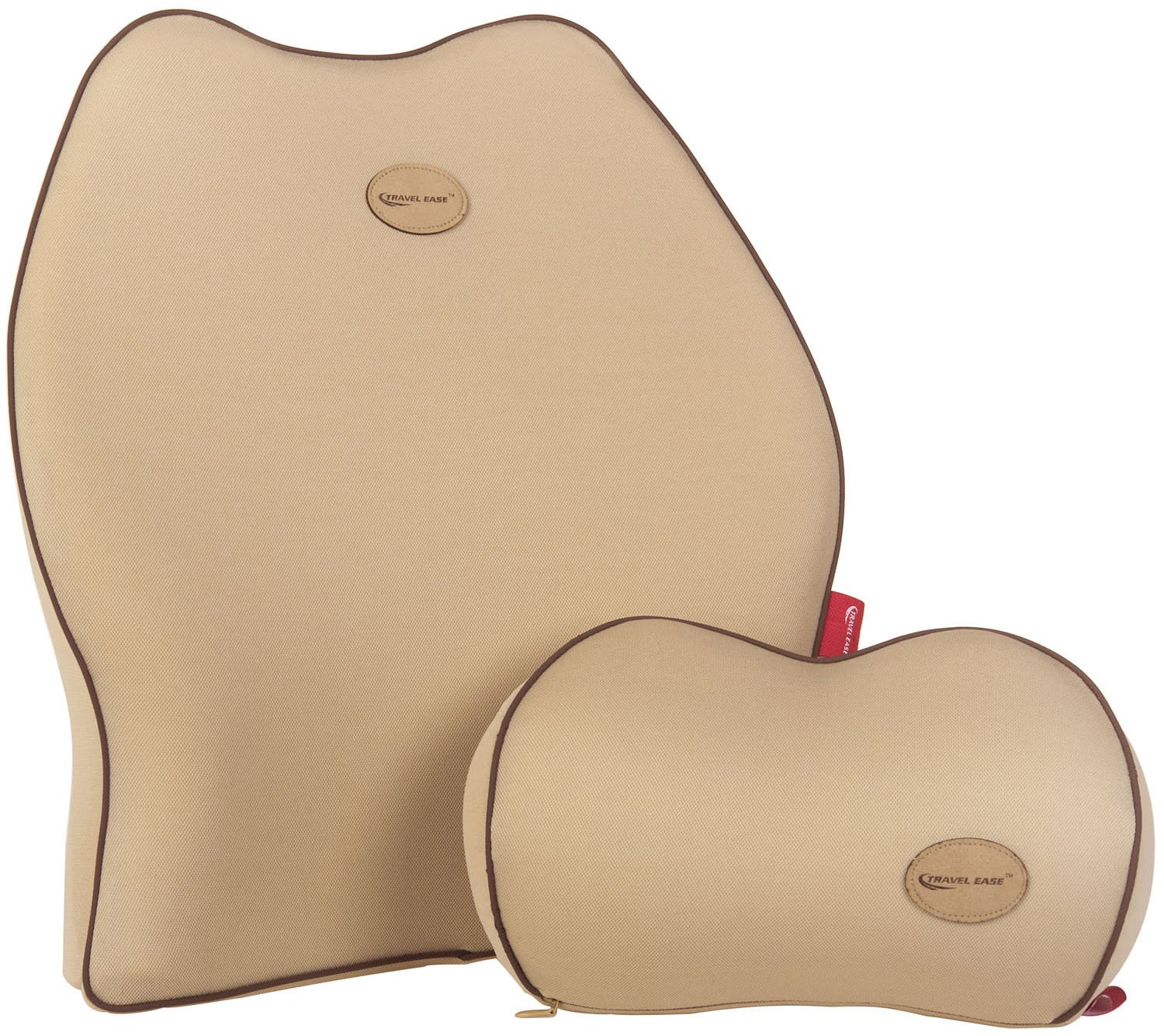 Best Rated Pillow For Neck Problems