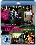 Whores' Glory - Ein Triptychon zur Prostitution  (OmU) [Blu-ray]