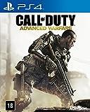 Call of Duty - Advanced Warfare - PlayStation 4
