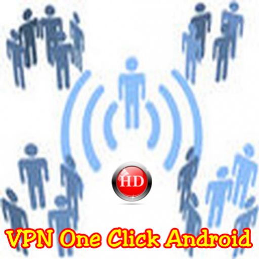 Vpn Concentrator (VPN One Click Android)