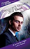 Dragon's Hoard (Dreamspun Beyond Book 5)