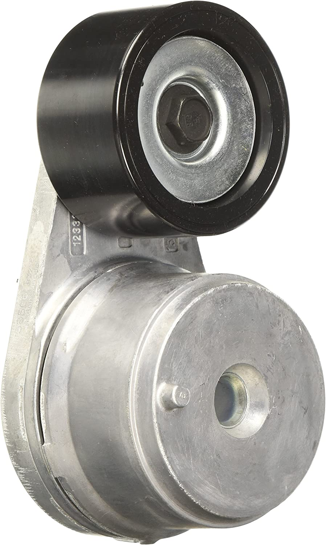 Gates K060930HD Automotive Accessories