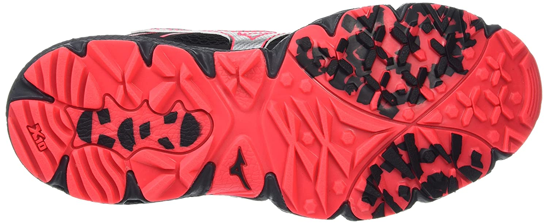 Zapatillas de Trail Running para Mujer Mizuno Wave Kien 3 G-TX