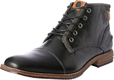 Wild Rhino Men's Chambers Shoes