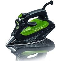 Rowenta DW6010 Eco Intelligent Ferro da Stiro a Vapore, Potenza 2400 W