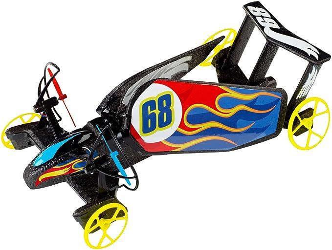 DYD91 günstig kaufen Hot Wheels Sky Shock RC Spielzeugautos