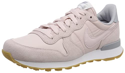 Nike Wmns Internationalist, Zapatillas de Running para Mujer: Amazon.es: Zapatos y complementos