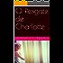 O Resgate de Charlotte