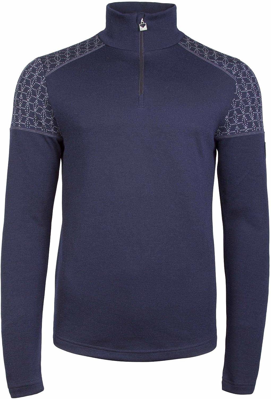 Dale of Norway Stjerne Basic Masculine Sweater Homme