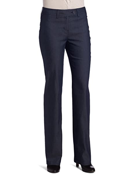 Amazon.com: Jones New York Sport - Pantalones vaqueros para ...