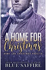 A Home For Christmas: A Home For Christmas Novella Kindle Edition