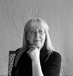 Karin Pfeiff-Boschek
