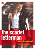 Scarlet Letterman (The Bard Academy Book 2)