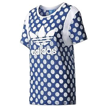 fa724bbcc1 adidas Women s BF Trefoil T-Shirt