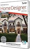Chief Architect Home Designer Suite 2019