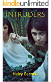 Intruders: A Collection of Mysteries