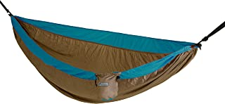 product image for Yukon Outfitters Patriot Double Hammock