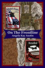 On the Frontline Kindle Edition