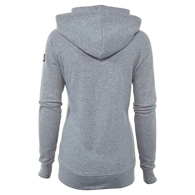 4b842714f Amazon.com: The North Face Women's International Collection Pullover ...