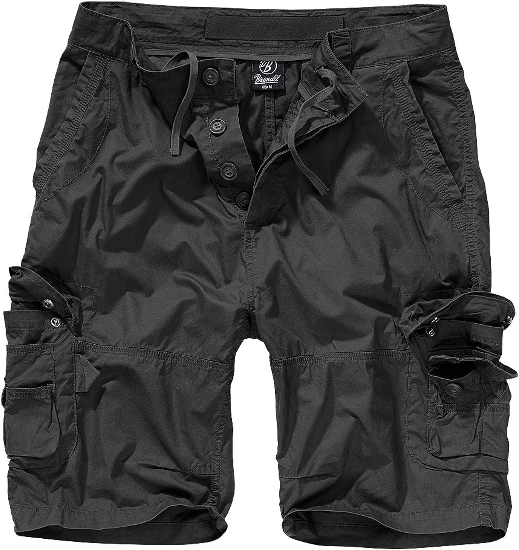 Brandit Men Cargo Shorts Ty