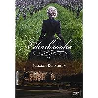 Edenbrooke (ROMANTICA)