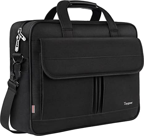 Fall Mens and Womens Computer Bags Suitable for 15 Inch Computers Shoulder Bags Handbags Briefcases