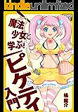 魔法少女と学ぶ! ピケティ入門 (impress QuickBooks)