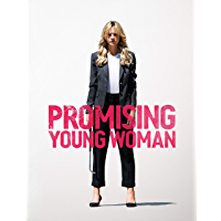 Promising Young Woman: Screenplays (English Edition)