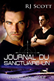 Journal Du Sanctuaire Un (Le Sanctuaire t. 6) (French Edition)