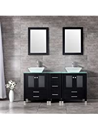 Bathroom Vanities | Amazon.com | Kitchen & Bath Fixtures