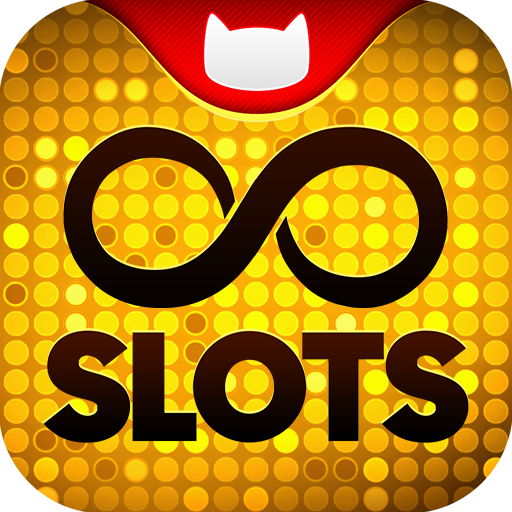 Infinity SlotsTM - Best Free Casino Slots Machines Play Online 777