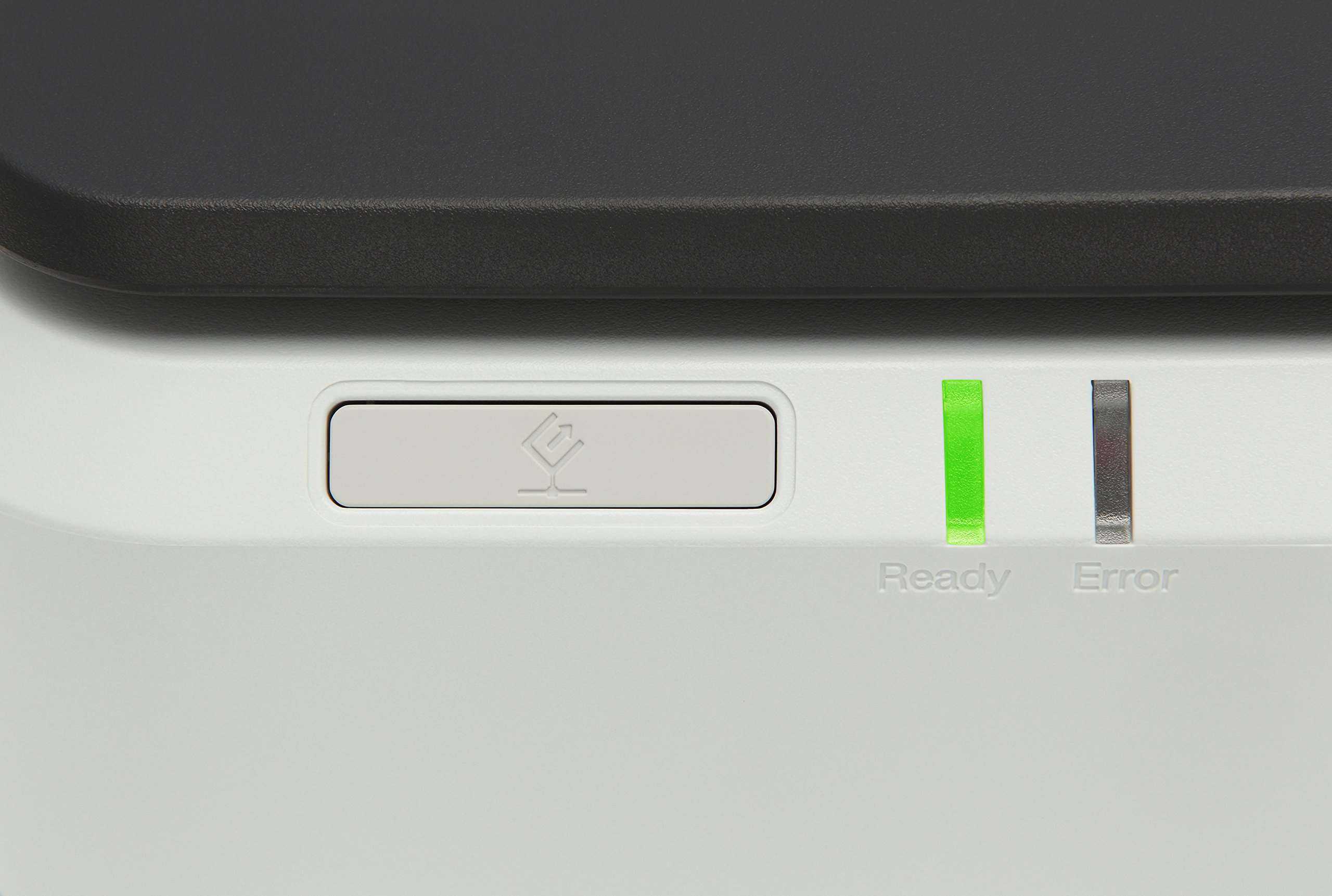 Epson 12000XL-GA Expression Flatbed Scanner by Epson (Image #4)
