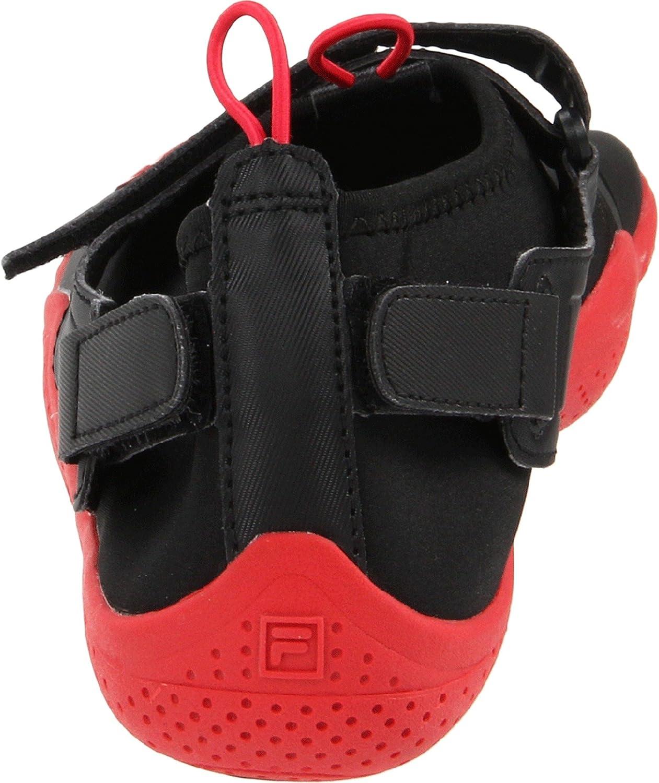 Los Zapatos De Los Hilos Con Los Dedos Del Pie wcoOtgQA
