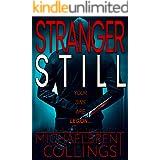 Stranger Still (The Stranger Book 2)