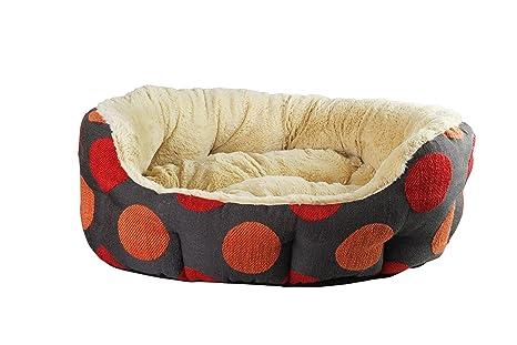 Rosewood 40 guiños ovalado para dormir diseño de especias