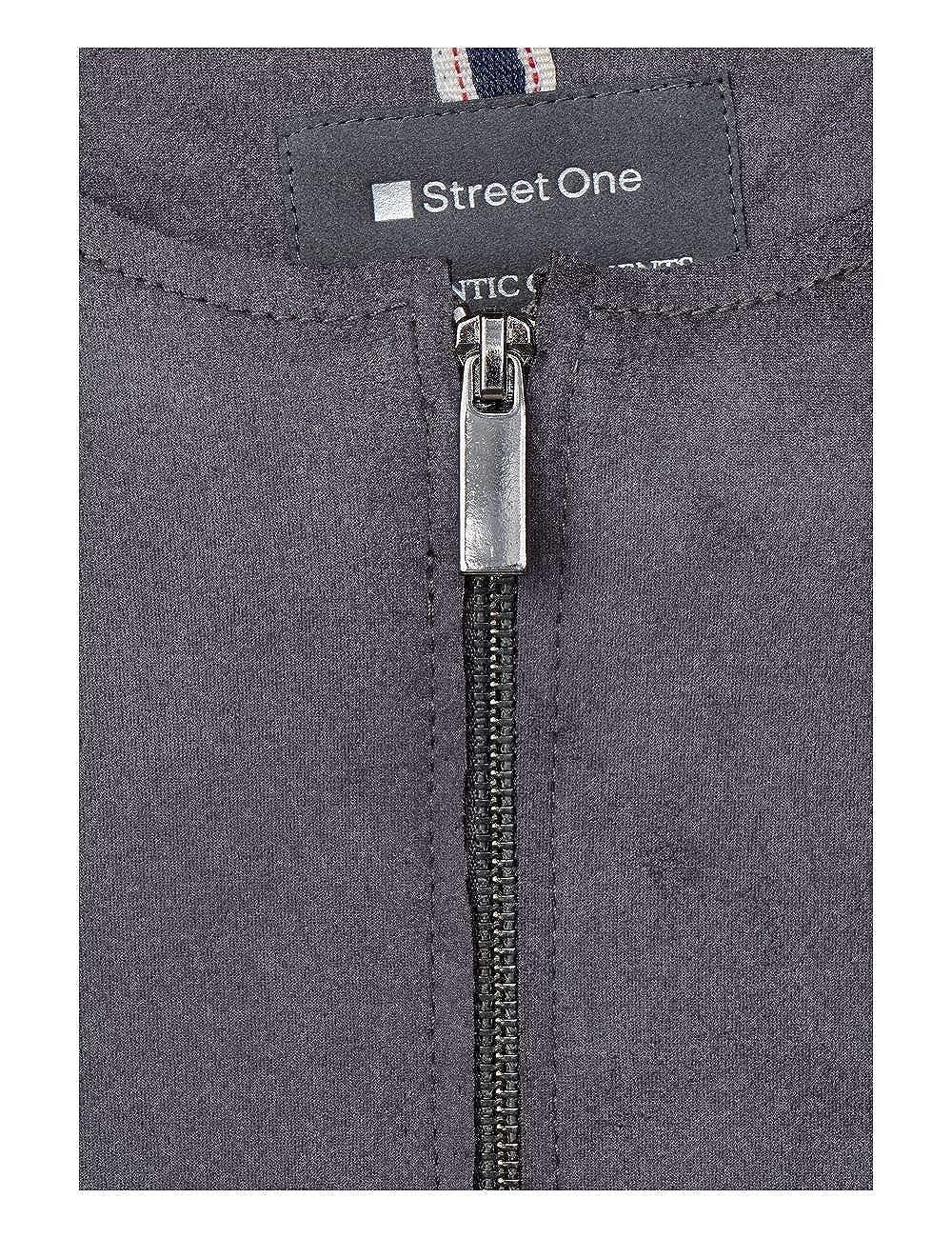 Street One Chaqueta de Traje para Mujer