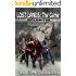 Lost Lands: The Game - Atlantis (The Lost Gamers Book 1) (English Edition)