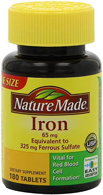 Nature-Made-Iron-65-mg