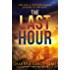 The Last Hour: '24' set in Ancient Rome