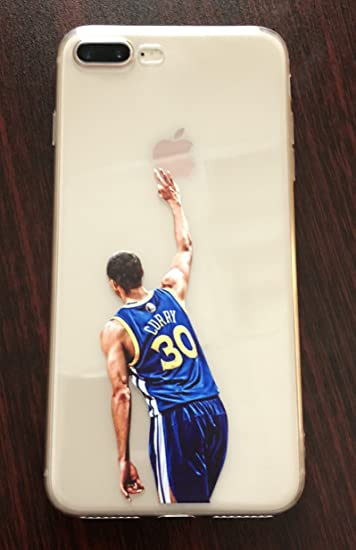 559992a038b68 Sports Cell Phone Cases (Curry Blue)