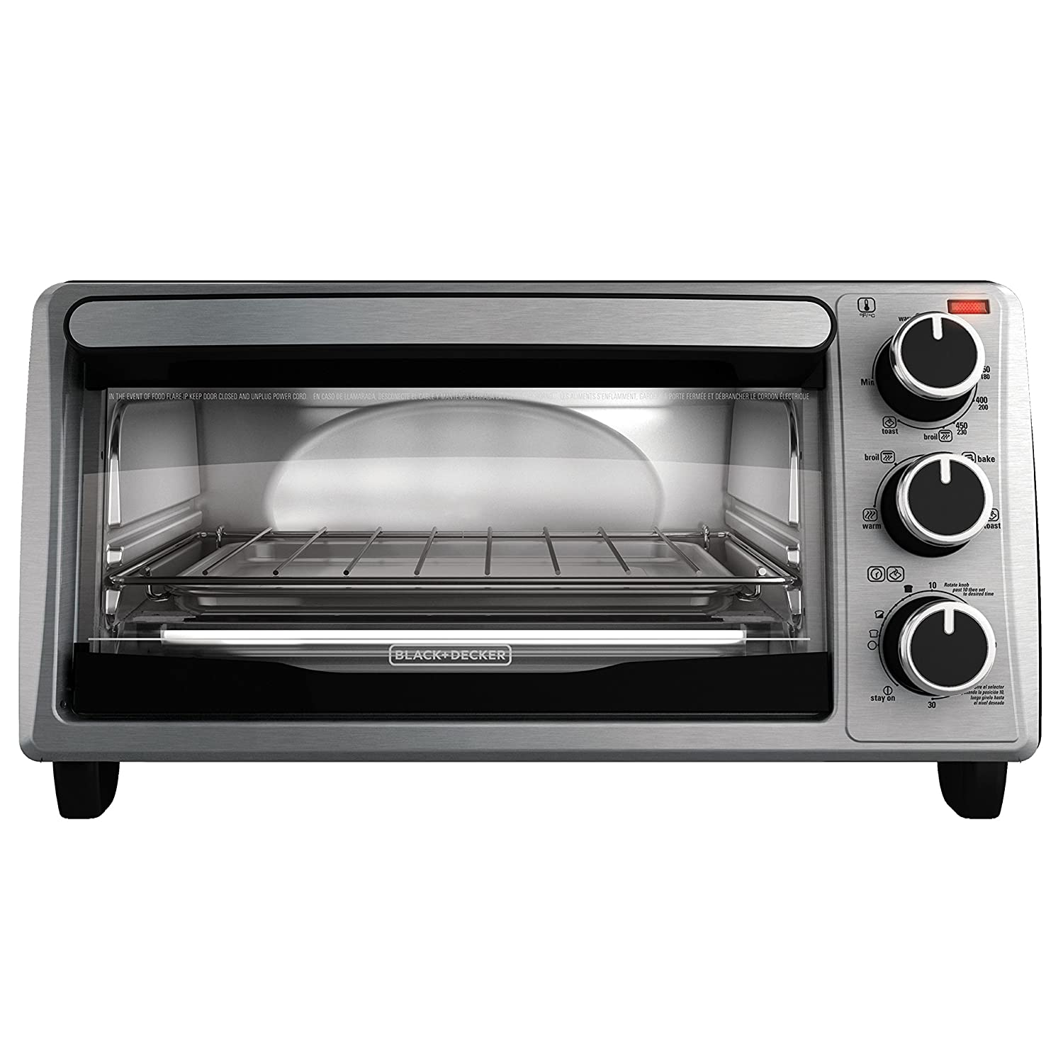 com countertop oven beach hamilton walmart convection toaster over ip model kitchen