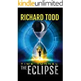 Time Tunnel: The Eclipse