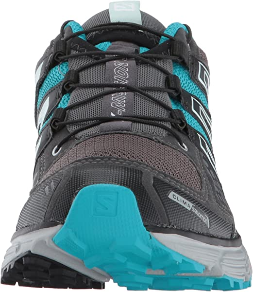 Womens X-Mission 3 CS W Trail Running Shoe