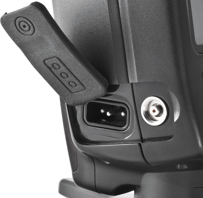 Electronics & Photo Flashes gaixample.org TTL Speedlite CameraPlus ...