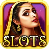 Slots Jackpot - Best Casino